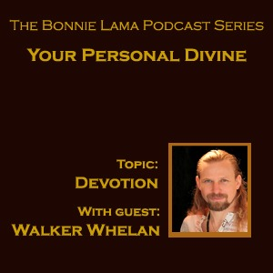 BL_ww _podcast_DEVOTION