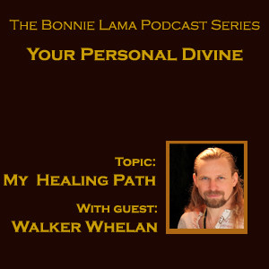 BL_ww_podcast_MY HEALING PATH