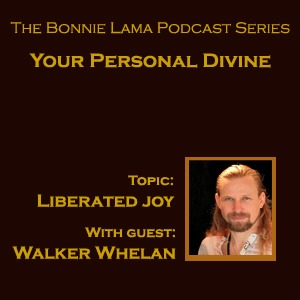 BL_ww _podcast_LIBERATED JOY